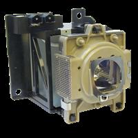 Lampa pro projektor BENQ W9000, generická lampa s modulem