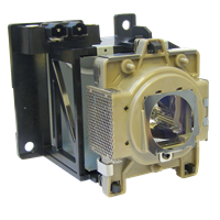 BENQ W9000 Lampa s modulem