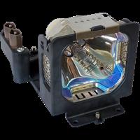 Lampa pro projektor CANON LV-5220, diamond lampa s modulem