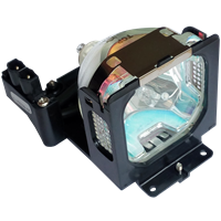 Lampa pro projektor CANON LV-7210, diamond lampa s modulem