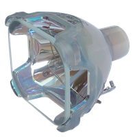 Lampa pro projektor CANON LV-7225, kompatibilní lampa bez modulu