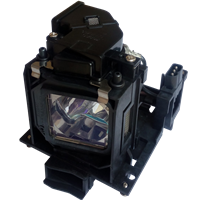 Lampa pro projektor CANON LV-8235 UST, diamond lampa s modulem