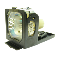 Lampa pro projektor CANON LV-S2, kompatibilní lampový modul