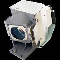Lampa pro projektor CANON LV-WX300, generická lampa s modulem