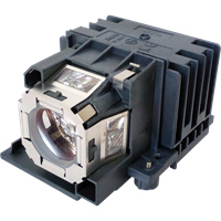 Lampa pro projektor CANON REALiS WUX450-D, generická lampa s modulem