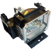 Lampa pro projektor CANON REALiS X700, generická lampa s modulem