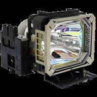 Lampa pro projektor CANON XEED SX600, generická lampa s modulem