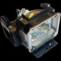 Lampa pro projektor CANON XEED SX7 Mark II Medical, generická lampa s modulem