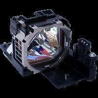 Lampa pro projektor CANON XEED SX80, generická lampa s modulem