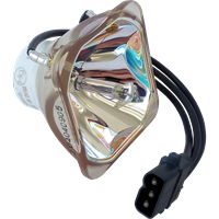 Lampa pro projektor CANON XEED SX80, originální lampa bez modulu