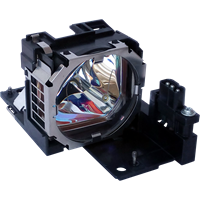 Lampa pro projektor CANON XEED SX80 Mark II, generická lampa s modulem