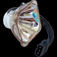 Lampa pro projektor CANON XEED SX80 Mark II, kompatibilní lampa bez modulu