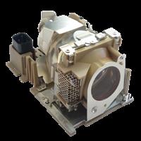 Lampa pro projektor CASIO XJ-460, kompatibilní lampový modul