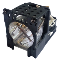 COMPAQ MP1400 Lampa s modulem