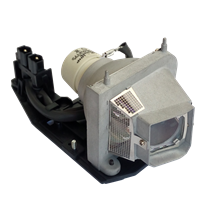 Lampa pro projektor DELL 1209S, generická lampa s modulem