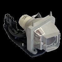 Lampa pro projektor DELL 1409X, kompatibilní lampový modul