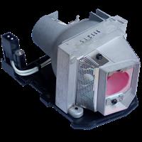 Lampa pro projektor DELL 1410X, kompatibilní lampový modul