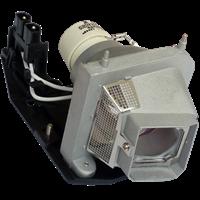 DELL 1610HD Lampa s modulem