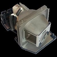 Lampa pro projektor DELL 2400MP, kompatibilní lampový modul