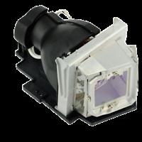 Lampa pro projektor DELL 4310WX, generická lampa s modulem