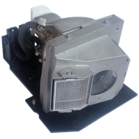 Lampa pro projektor DELL 5100MP, originální lampový modul