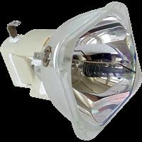 Lampa pro projektor DELL M210X, kompatibilní lampa bez modulu
