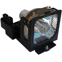 EIKI 610 293 8210 Lampa s modulem