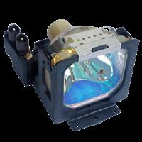 EIKI 610 300 7267 Lampa s modulem