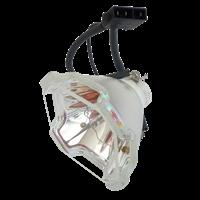 EIKI 610 334 6267 Lampa bez modulu