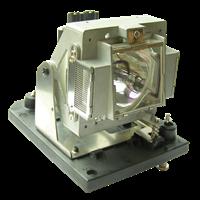 EIKI 610 334 8406 Lampa s modulem