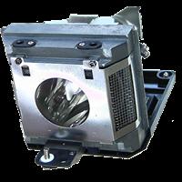EIKI AH-35001 Lampa s modulem