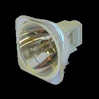 EIKI AH-50002 Lampa bez modulu