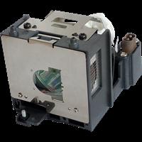 EIKI EIP-2500A Lampa s modulem