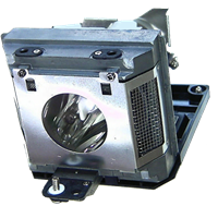 EIKI EIP-3500 Lampa s modulem