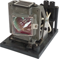 Lampa pro projektor EIKI EIP-4500, generická lampa s modulem