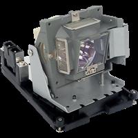 EIKI EIP-U4700 Lampa s modulem