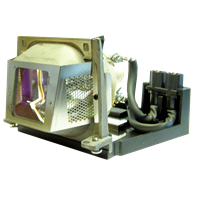EIKI EIP-X350 Lampa s modulem