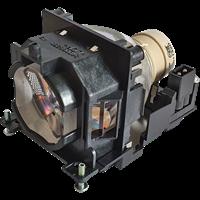 EIKI EK-301W Lampa s modulem