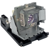 EIKI EK-400X Lampa s modulem