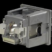 EIKI EK-610UA Lampa s modulem