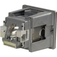 EIKI EK-611WA Lampa s modulem