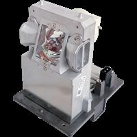 EIKI EK-800U Lampa s modulem