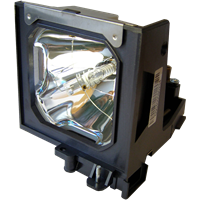 EIKI LC-210 Lampa s modulem