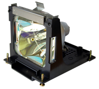 EIKI LC-NB4S Lampa s modulem