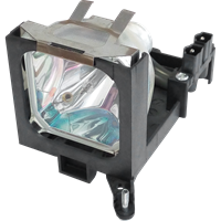 EIKI LC-SD10 Lampa s modulem