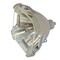 EIKI LC-SX4LA Lampa bez modulu