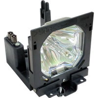 EIKI LC-SX6A Lampa s modulem