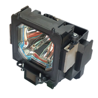 EIKI LC-SXG400 Lampa s modulem
