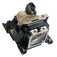 EIKI LC-WB100 Lampa s modulem
