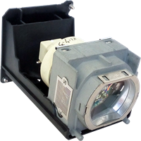 EIKI LC-WSP3000 Lampa s modulem